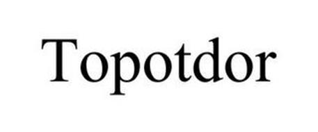 TOPOTDOR