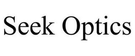 SEEK OPTICS