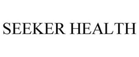 SEEKER HEALTH