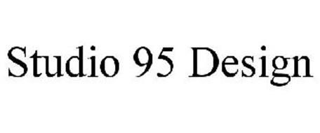 STUDIO 95 DESIGN