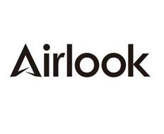 AIRLOOK