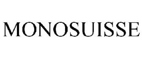 MONOSUISSE