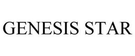 GENESIS STAR