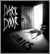 DARK DOOR COMICS
