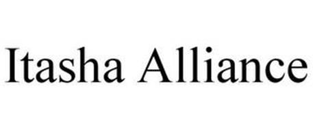 ITASHA ALLIANCE
