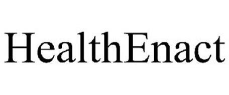 HEALTHENACT