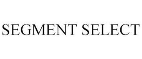 SEGMENT SELECT