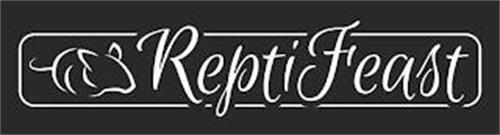 REPTIFEAST