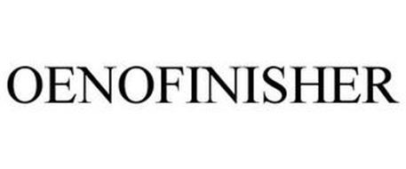 OENOFINISHER