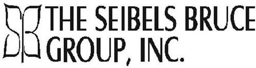 SB THE SEIBELS BRUCE GROUP, INC.