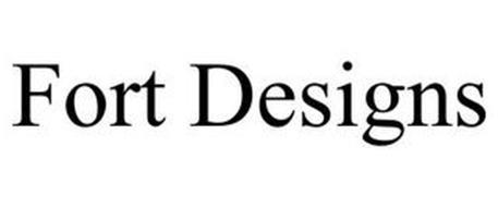 FORT DESIGNS