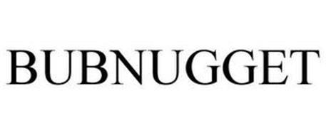 BUBNUGGET