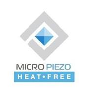 MICROPIEZO HEAT-FREE