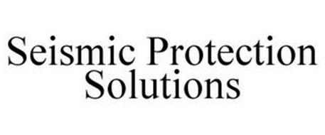 SEISMIC PROTECTION SOLUTIONS