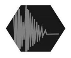 Seismicco, Inc.