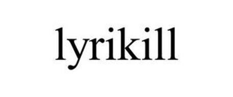 LYRIKILL