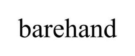 BAREHAND