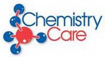 CHEMISTRY CARE