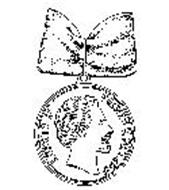 LUDWIG II KOENIG V. BAYERN