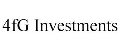 4FG INVESTMENTS