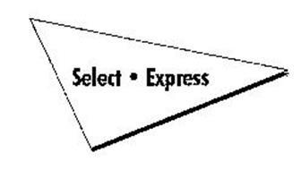 SELECT EXPRESS