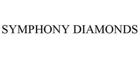 SYMPHONY DIAMONDS