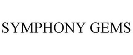 SYMPHONY GEMS