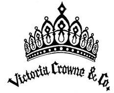 VICTORIA CROWNE & CO.