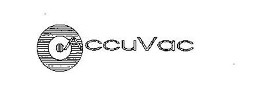 ACCUVAC