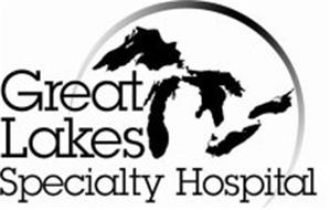 GREAT LAKES SPECIALTY HOSPITAL