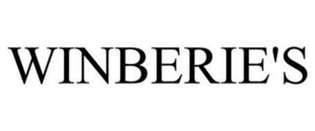 WINBERIE'S