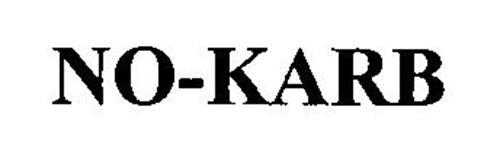 NO-KARB