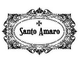 SANTO AMARO