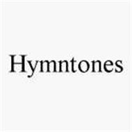 HYMNTONES
