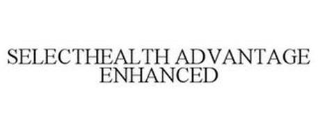 SELECTHEALTH ADVANTAGE ENHANCED