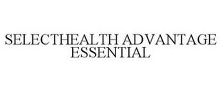 SELECTHEALTH ADVANTAGE ESSENTIAL