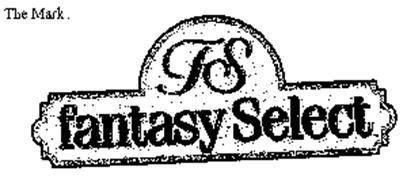 FS FANTASY SELECT
