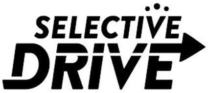 SELECTIVE DRIVE
