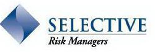 SELECTIVE RISK MANAGERS S