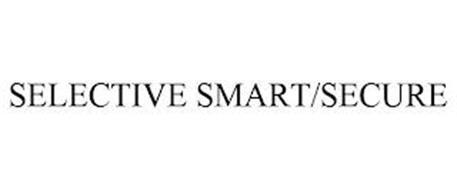 SELECTIVE SMART/SECURE