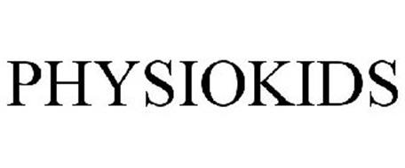 PHYSIOKIDS
