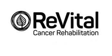 REVITAL CANCER REHABILITATION