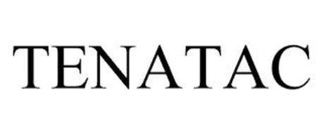 TENATAC