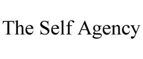 THE SELF AGENCY