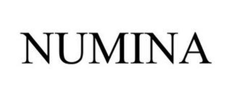 NUMINA