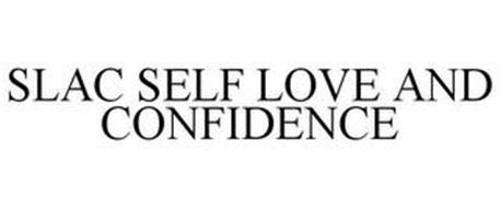 SLAC SELF LOVE AND CONFIDENCE