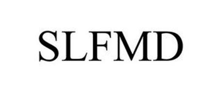 SLFMD
