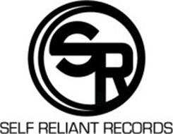 SR SELF RELIANT RECORDS