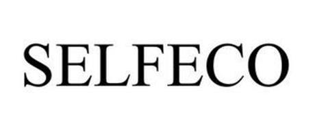 SELFECO