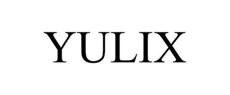 YULIX